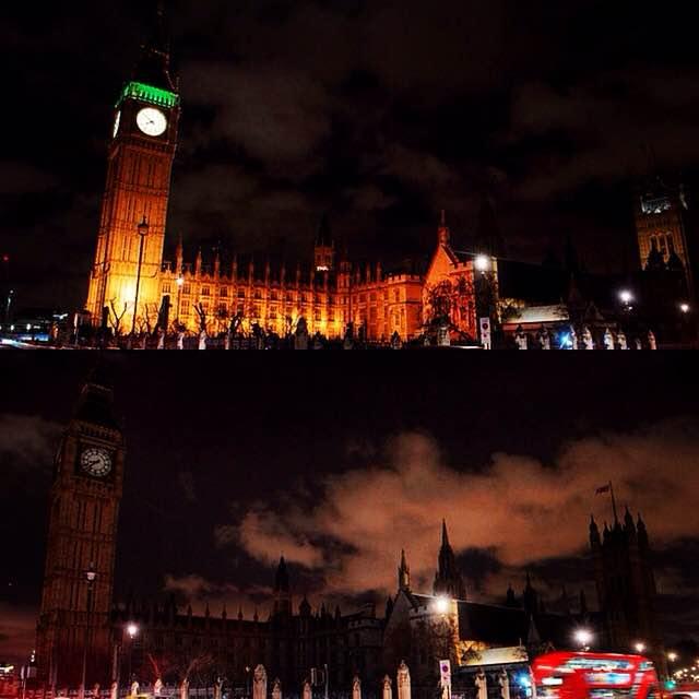 London_Earthhour2015_Ash Knotek_WWF-UK