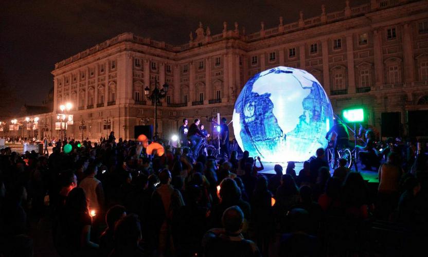 Earthhour2015_Madrid
