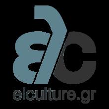 ελculture