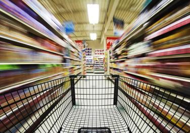 Tips and tricks: Μάθε πώς να ξεχωρίζεις τα φρέσκα τρόφιμα