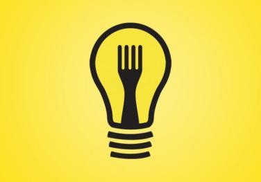 Τι να τρώνε παιδιά και φοιτητές στις εξετάσεις! Μέρος 1o (Photo: KPS3 Marketing)