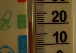 Έρευνα κοινής γνώμης για τη θέρμανση (Photo: WWF Greece/Andrea Bonetti)