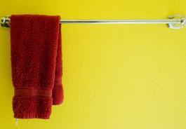 6 Ιδέες για πιο «οικολογικό» μπάνιο!