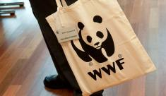 @Richard Stonehouse-WWF Canon